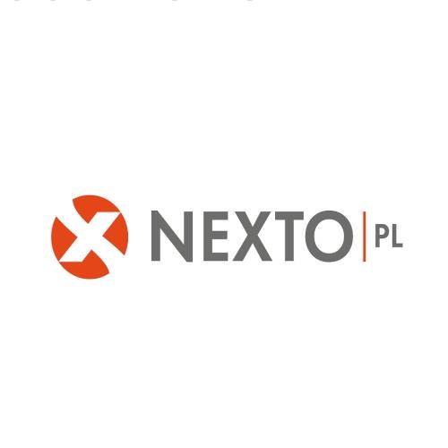 Wywiad dla Nexto.pl